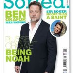 Sorted Magazine - July/August 2014