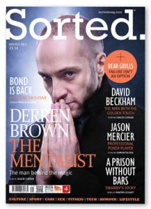 sorted-magazine-nov-dec-2015